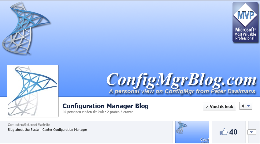 system center 2012 configuration manager mastering the fundamentals pdf