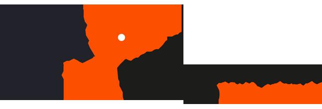 Deploying Citrix Receiver via native Win32 app support in Intune